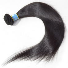 BBOSS tangle free unprocessed nubian twist hair extensions,havana twist hair/mambo twist hair,no track hair extensions