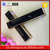 Manufacturer Price High Level Cosmetic Eyeliner