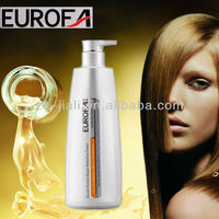 EUROFA repair reduction factor as hair tonic