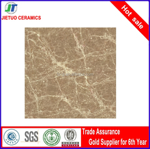 marble tile sparkle flooring/floor tile price in pakistan/italian marble stone flooring tile