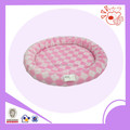 plushLuxury animal bed cheap pet bed dog cage pet indoor house