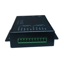 serial to Ethernet Converter Support RS232 485 422