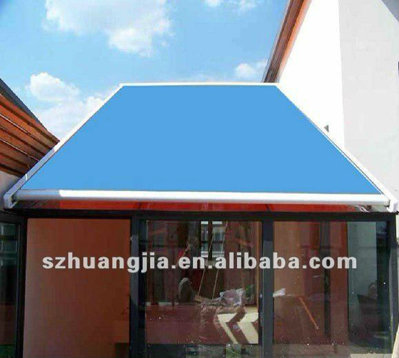 Electric Awning / Plastic Awning / Aluminum Awnings Lowes