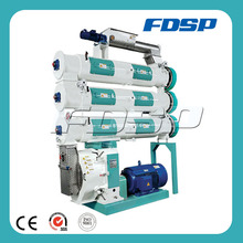 High Grade Shrimp Feed Pellet Mill for Aqua Feed