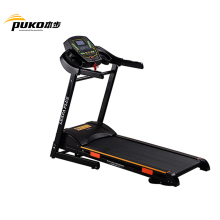 Best selling products cheap electric fitness treadmills for sale