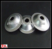 stainless steel cup washer