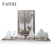 Buy jewelry display stands,unique jewelry stands,tree jewelry ...