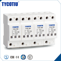 TYCOTIU Wholesale China Goods SPD Spd Device Surge Protector For Data And POE