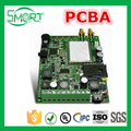 Smart Electronics Circuit board design research and development induction cooker PCBA
