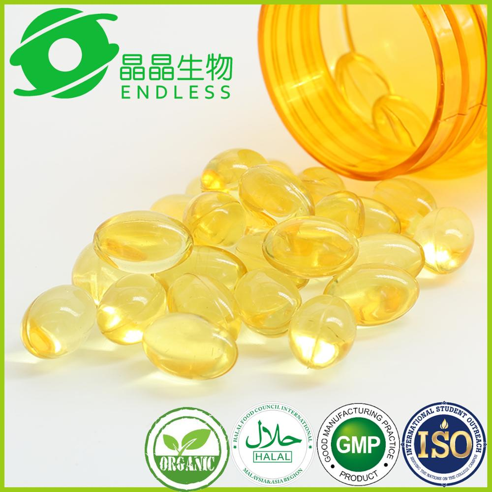Cordyceps Sinensis extract capsule yarsagumba for enhance Immunity