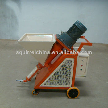 Multifunctional Spraying Machines for sale