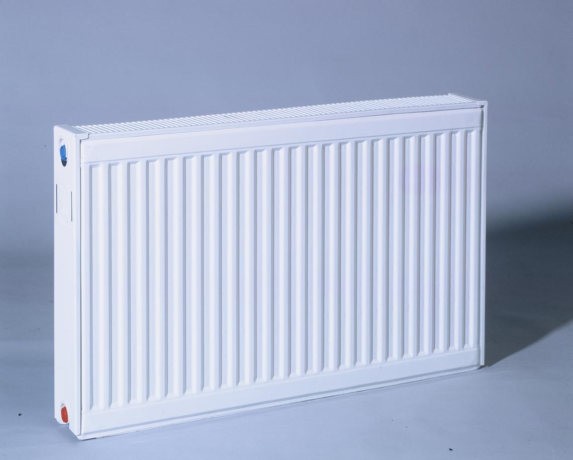 panneau en acier radiateur syst me cvc et composants id de produit 100064701. Black Bedroom Furniture Sets. Home Design Ideas