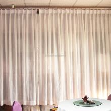 Fire Retardant Sheer Curtains Window Treatment Chinese Style Old Fashioned Curtains