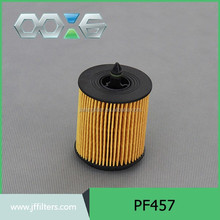 PF457 top rated discount oil breather filter buy online shop