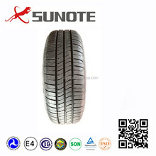 225/60r16 225/60r15 cheap car tyre in dubai wholesaler