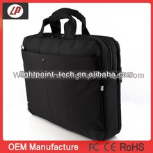 High performance most popular cool shoulder computer bag laptop bag