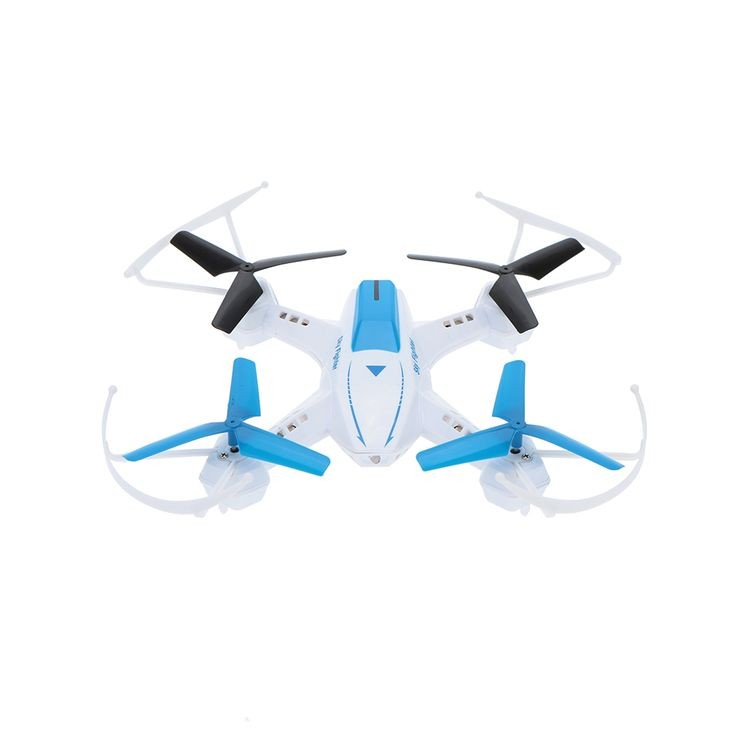 277822-2.4GHz 4CH 6-Axis Gyro RTF RC Quadcopter Battle Drone with Infrared Combat Function-2_07.jpg