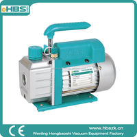 RS-1 Trustworthy China supplier electric air pump for balloon