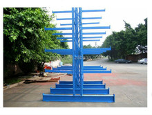 Selective warehouse rack,storehouse rack,cantilever rack,automatic storage system racking