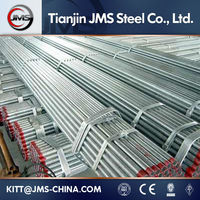 Gi pipes ! guying pre galvanized steel pipe galvanized pipe in turkey company