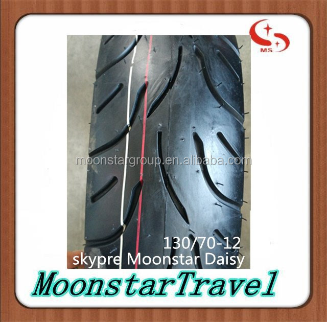 cheap motorcycle tyre 130/70-12 made in china Philippines China alibaba