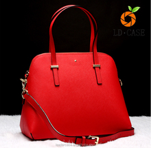 Classic Style cheap price teen handbag designer handbags from korea