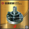 3T Forklift Transmission pump rotary mini electric hydraulic oil charge charging pump