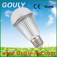 rice bulb rope light g40 led globe bulb