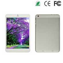NEW Capacitive 10.1 digitizer android 4.0 mid v708 oem manufacturers tablet with sim card unlocked