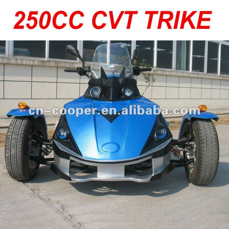 250CC amphibious vehicles for sale