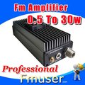 16FSN-30w FU-30A fm transmitter Amplifier
