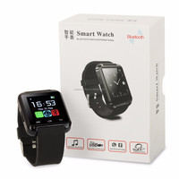 outdoor sport smart watch phone 3g wifi cheap price of smart watch phone