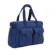 Fashional Multifunction Nappy Changing mummy bag With Big Capacity