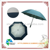UV protection high quality advertising golf umbrella
