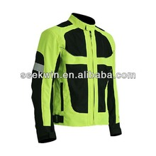 2015 New Motorcycle Men Jacket Motocross Racing Wear JK-21