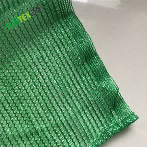 Polypropylene HDPE plastic house farming shade net for promotion commercial agricultural shade cloth