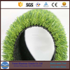 Leisure Field Cost Synthetic Artificial Lawn Grass outdoor basketball flooring