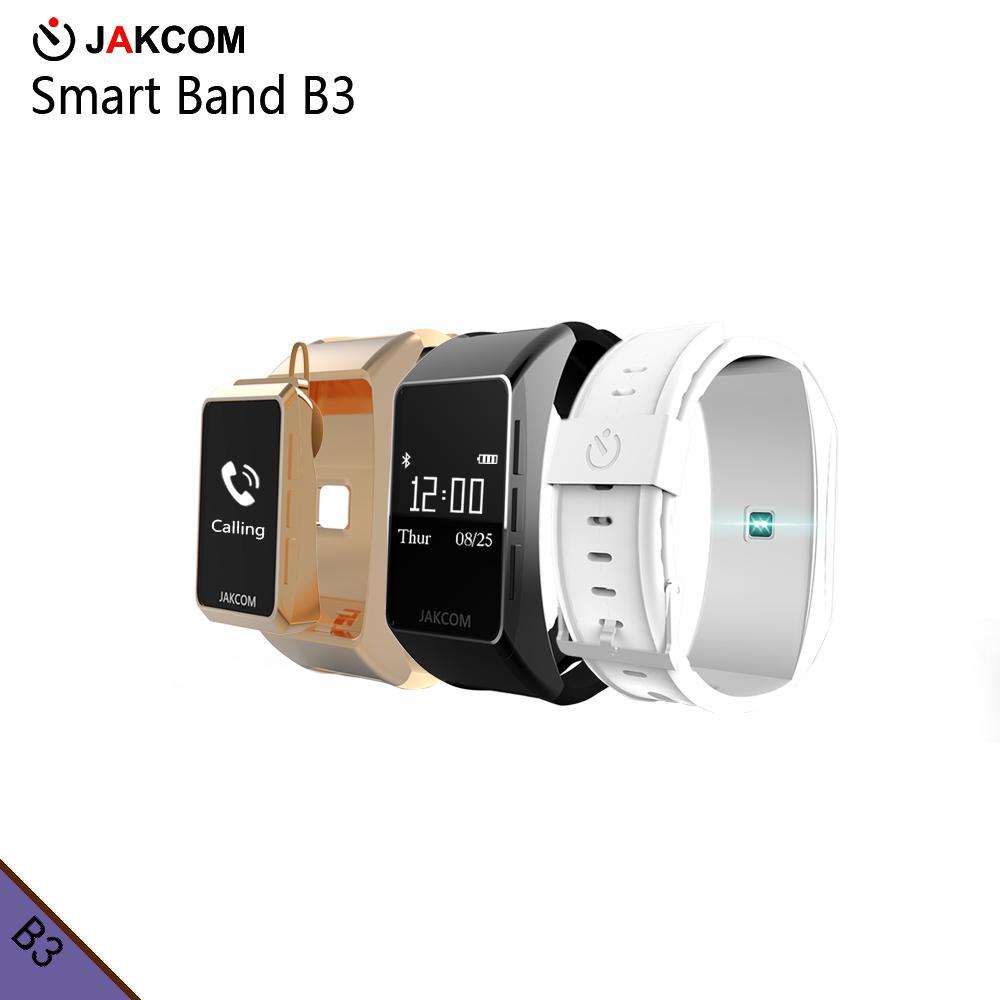 Jakcom b3 smart watch 2017 neue produkt von filmkameras heißer verkauf mit mini hallo kitty 3dr unterwasser einweg kamera - ANKUX Tech Co., Ltd