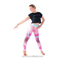 ladies gym fitness clothes sports wear