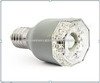 led lighting lamp products