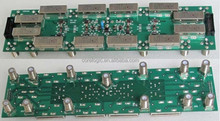 12ch EOC Filter/Distributor Board