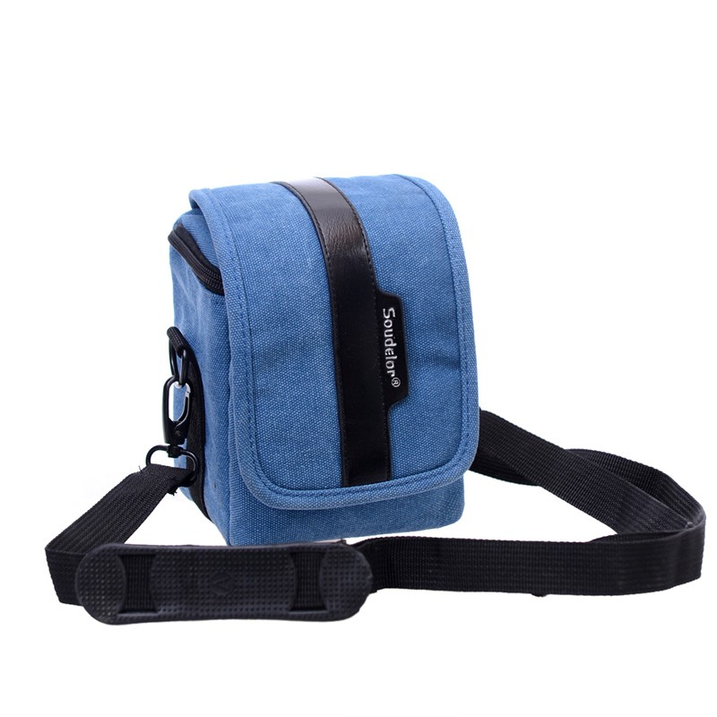 2016 New waterproof Durable camera bag dslr camera bag case for sale