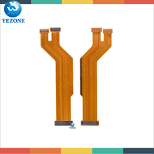 Brand New LCD Flex Cable For HTC Desire 820 Replacement Parts, LCD Testing Cable For HTC Desire 820