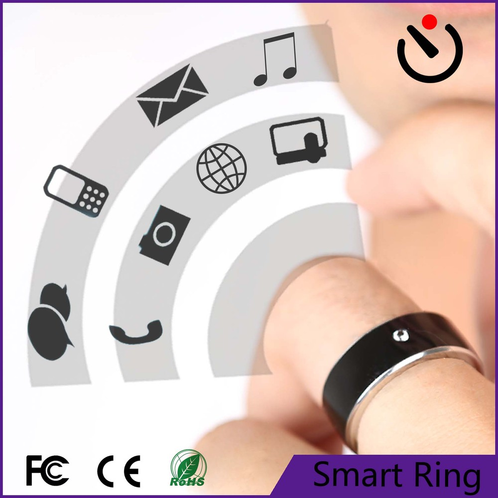 Smart R I N G Electronics Accessories Mobile Phones Android Non Camera Phone Child Tracker 4G For Watch Phone
