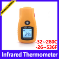 Instant read thermometer mini infrared thermometer price digital infrared thermometer