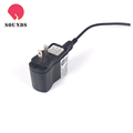 Universal AC100V-240V to DC5v adapter switching power adapter with usb for android