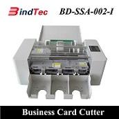 business card cutter.jpg