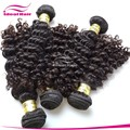 inexpensive Prices Sales Maintain style long time peruvian hair weave youtube