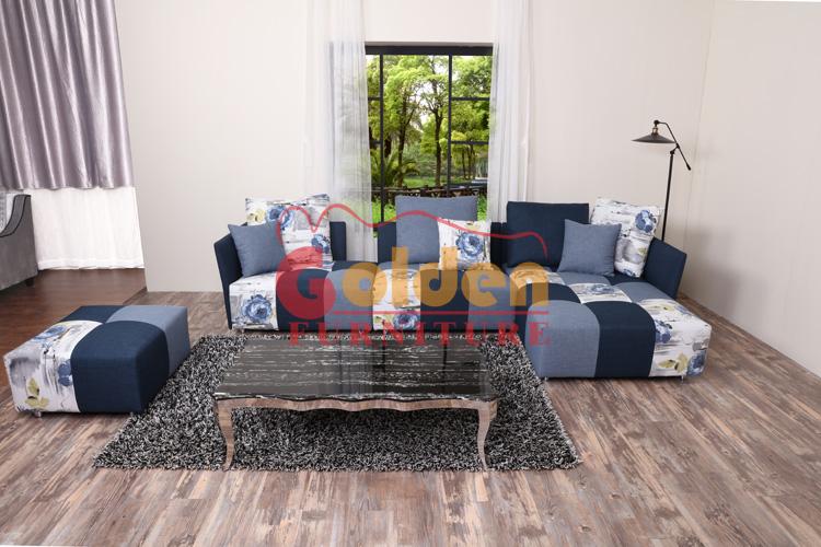 2016 Latest Design European Style Living Room Furniture Sofa G1001 View Livi