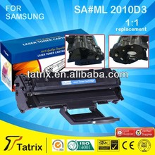 ML 2010 compatible Toner Cartridge for Samsung ML-2010D3 Toner Cartridge